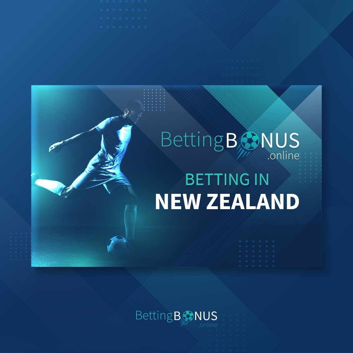 Sports Betting Sites in <span></noscript>New Zealand</span> - List of Sign Up Offers, Promotions & Free Bets