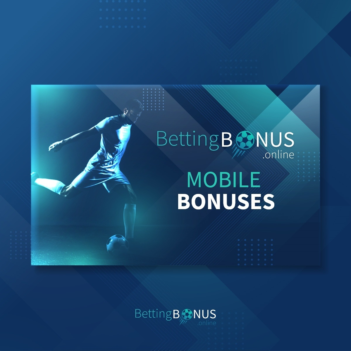 <span>Moblie Bonus</span> Codes: The Most Attractive Bonuses for Bets On The Go