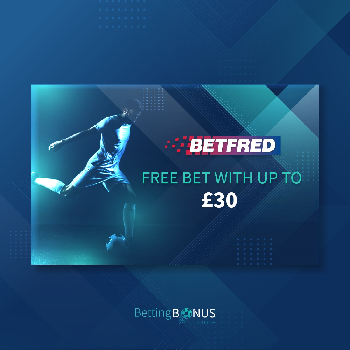 <span>Betfred App</span> - Top Betfred Apps & Other Available Mobile Offers