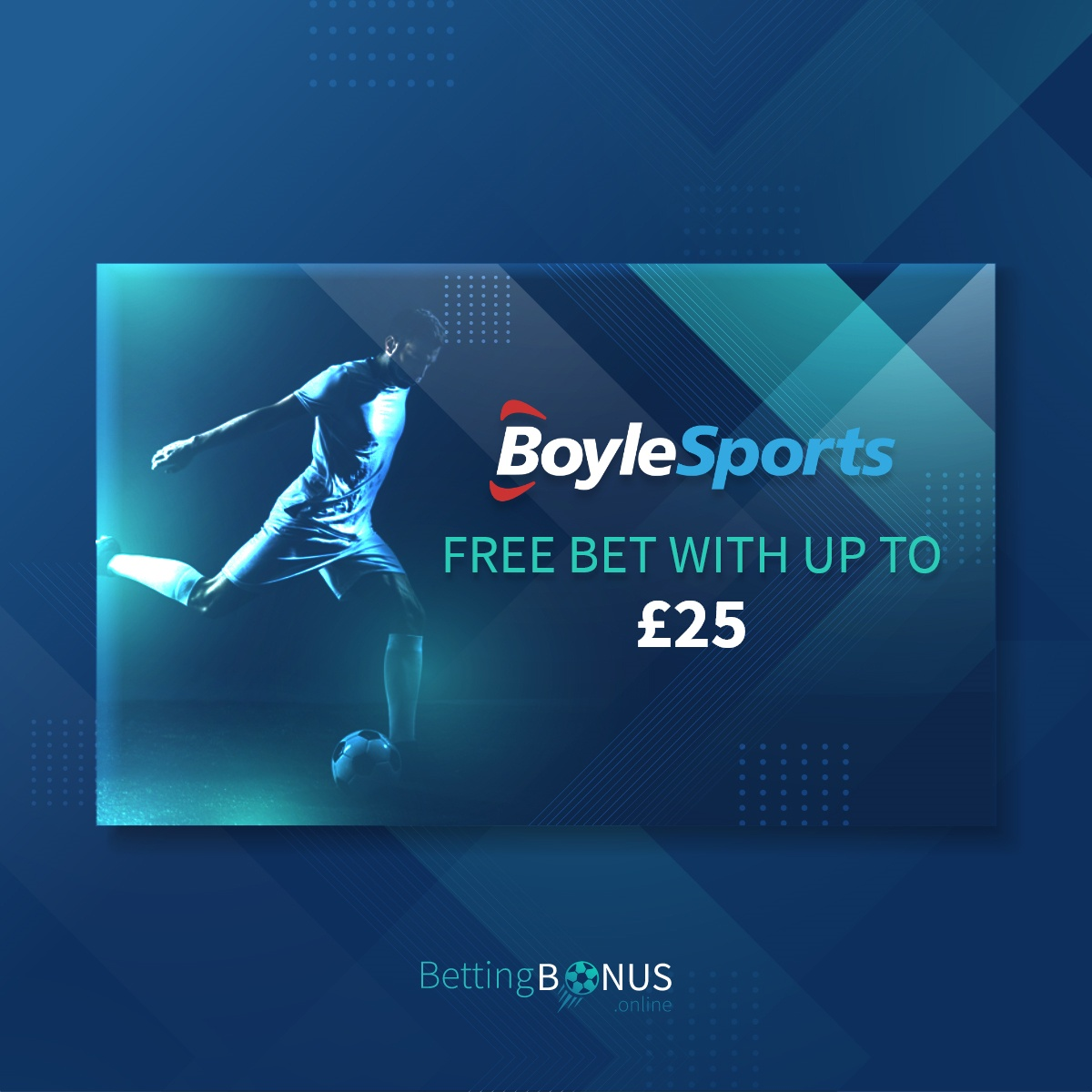 <span></noscript>BoyleSports Review</span> - Learn About BoyleSports Live Chat, Complaints, Withdrawal Problems, In Play Betting and More
